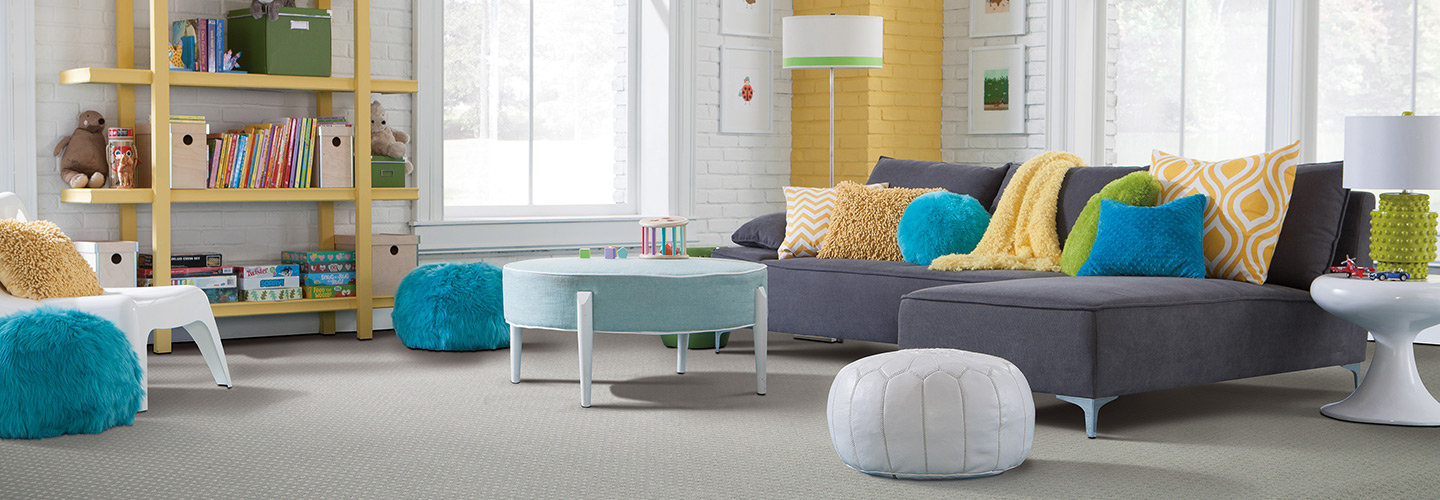 Color Trends | Abbey Carpet & Floor