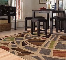 Area Rug Brands York Pa Wecker S Flooring Center