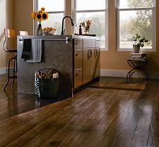 Install Hardwood Floors From These Top Hardwood Brands York Pa Wecker S Flooring Center