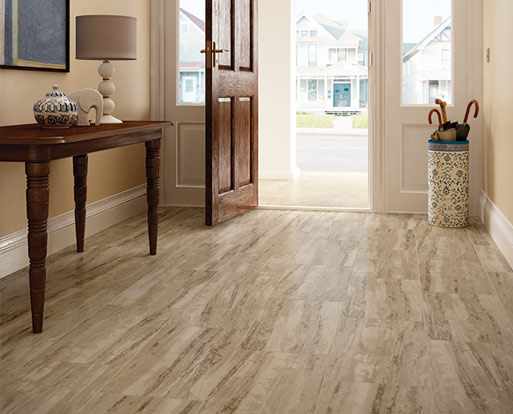 Vinyl LVT Super Buys Weckers Flooring Center York PA - Daltile jacksonville