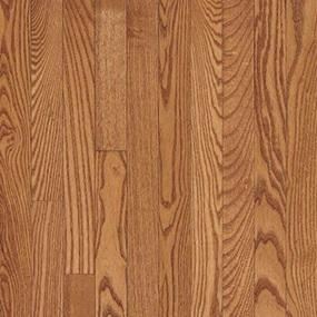 Bruce Hardwood Dundee Strip York Pa Wecker S Flooring Center