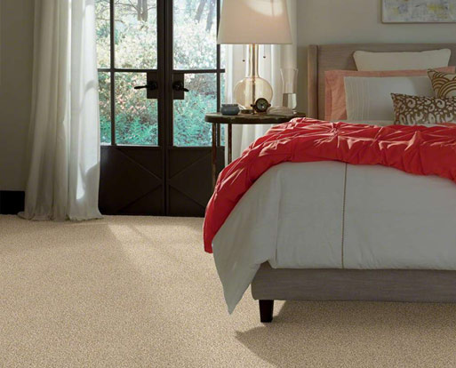 Save 30% on pure soft carpet at Wecker's Flooring Center in York!